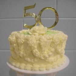 anniversary_cakes_004