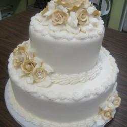 anniversary_cakes_006