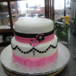 bridal_shower_001