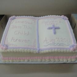christening_cakes_000