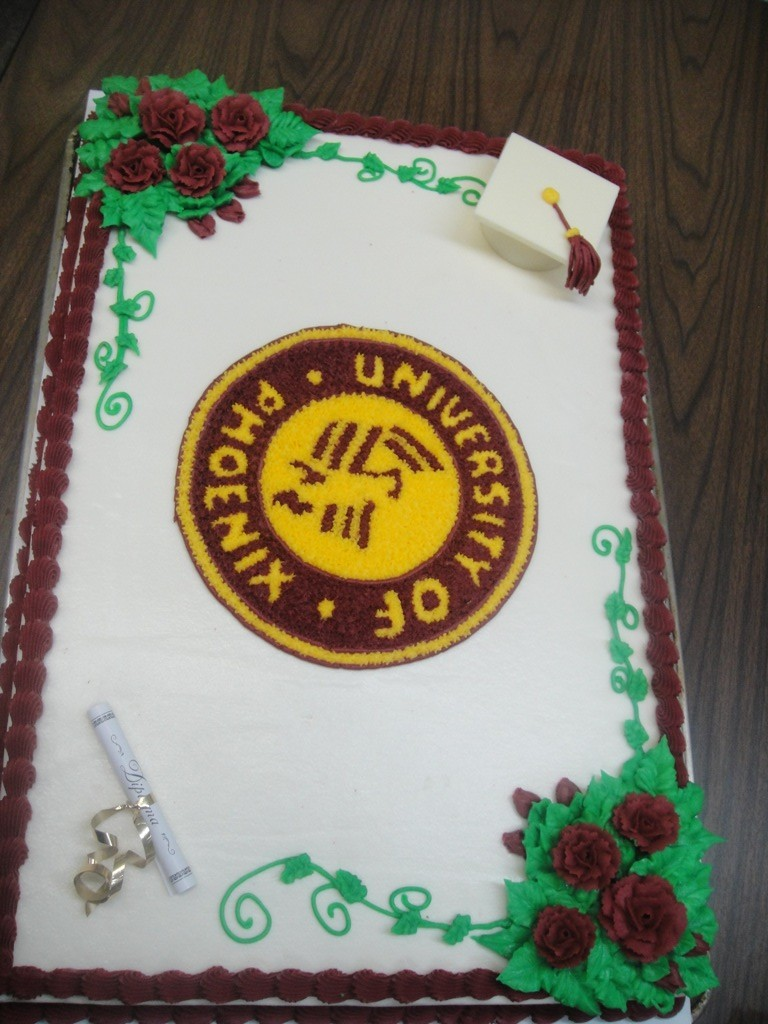 graduation_cakes_006