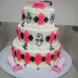 graduation_cakes_008