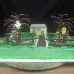 holiday_cakes_002