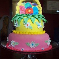 holiday_cakes_006