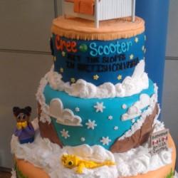 spec_occasion_cakes_007