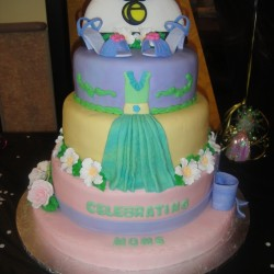 spec_occasion_cakes_011