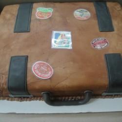 spec_occasion_cakes_018