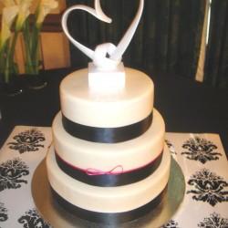 wedding_cakes_044